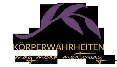 KWH-monagruber-koerperwahrheiten