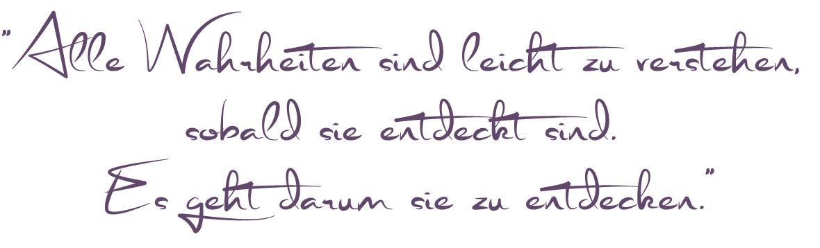 Mona-Gruber-Zitat-Galileo-Galilei-02